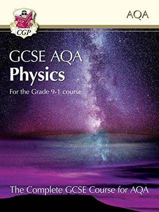 New Grade 9-1 GCSE Physics for AQA: Student Book