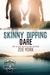 Skinny Dipping Dare (Camp Firefly Falls, #4)