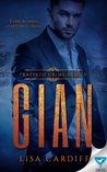 Gian (Trassato Crime Family, #1)