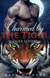 Charmed by the Tiger by Dana Lawson