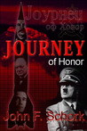 A Journey of Honor