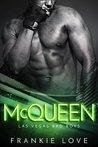 McQueen by Frankie Love