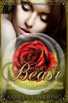 Curse of the Beast the Complete Collection: A Modern Retelling of Beauty and the Beast