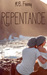 Repentance (The Exchange Series #3)