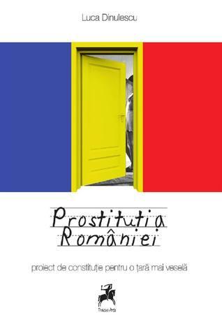 prostituia-romniei