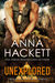 Unexplored (Treasure Hunter Security, #3)