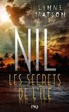 Les Secrets de l'Île by Lynne Matson