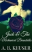 Jack & The Mechanical Beanstalks (The Clockwork Fairytales, #4)