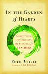 In the Garden of Hearts by Pete Reilly
