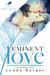 Eminent Love by Leddy Harper