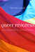 Queer Progress by Tim McCaskell