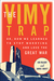 The Vimy Trap by Ian McKay