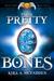 Frendyl Krune Origins: Thei...