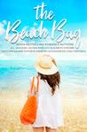 The Beach Bag Boxed Set