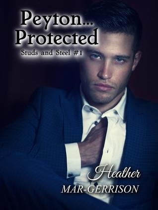 Hot Studs Protected Sex