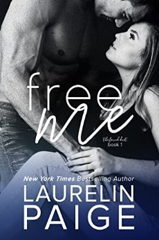 Spin-off Saturdays: Found Duet by Laurelin Paige