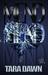 MEND (The SNAP Trilogy #3) by Tara Dawn
