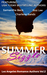 Summer Sizzle by Los Angeles Romance Authors