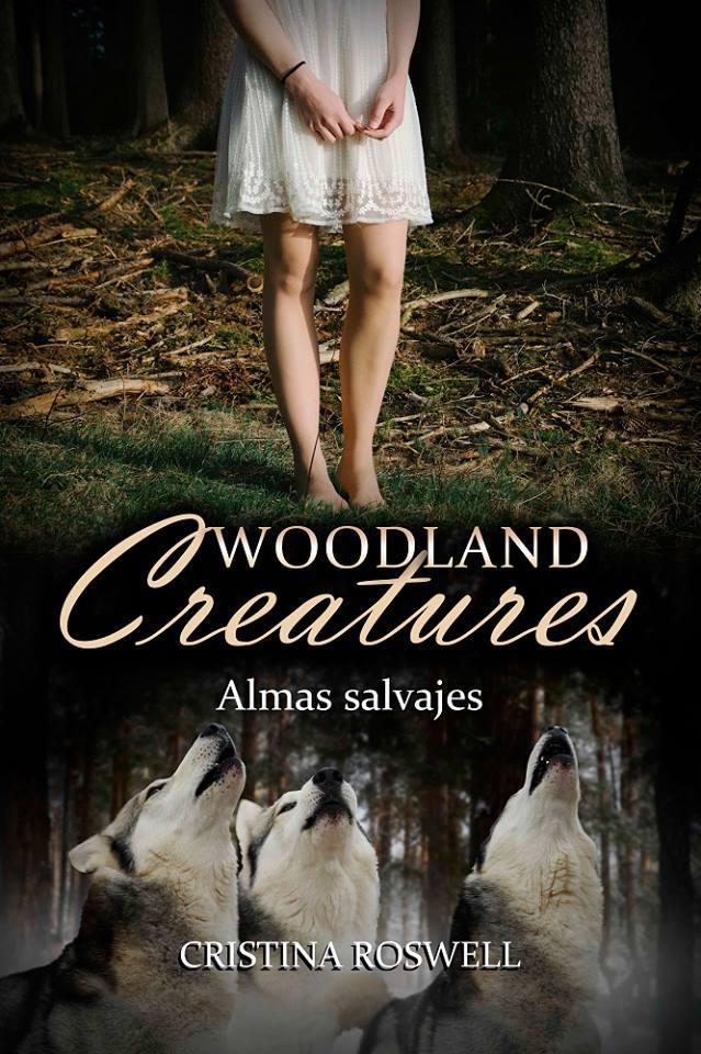 Woodland Creatures. Almas salvajes