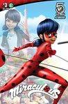 Miraculous: Tales of Lady Bug and Cat Noir #3
