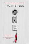 One by Jewel E. Ann