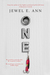 One by Jewel E. Ann