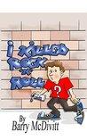 I Killed Rock 'N' Roll