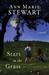 Stars in the Grass by Ann Marie Stewart
