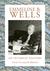 Emmeline B. Wells: An Intimate History
