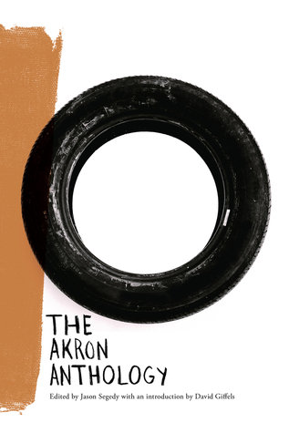 The Akron Anthology