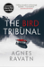 The Bird Tribunal
