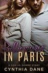 Billionaires in Paris by Cynthia Dane