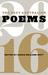 The Best Australian Poems 2016
