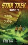 Legacies: Book 1:...