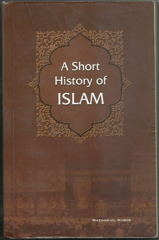 BOOKS ON HISTORY OF ISLAM EBOOK DOWNLOAD