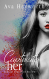 Captivate her (Laws of Seduction, #1)