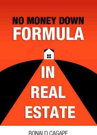 No Money Down Formula in Real Estate