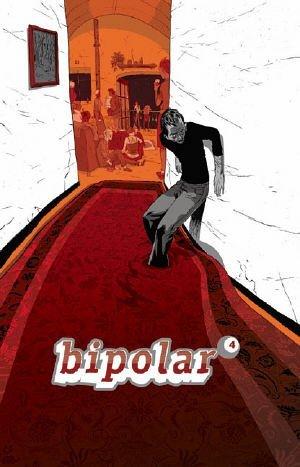 Bipolar (Number 4)