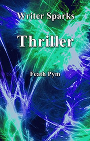 Writer Sparks Thriller