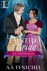 Tainted Bride (Forever Brides #1)