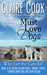 Must Love Dogs: Who Let the...