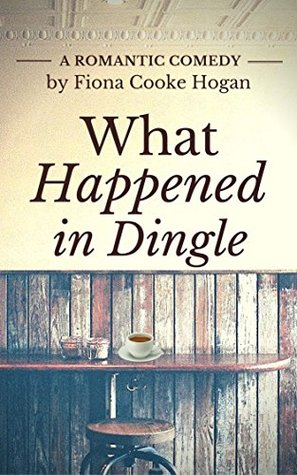 what-happened-in-dingle