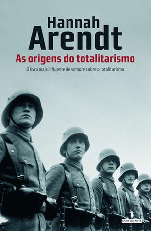 as-origens-do-totalitarismo