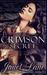 Crimson Secret by Janet   Lane
