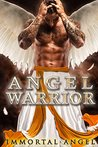 Angel Warrior (Angel Warrior #1)