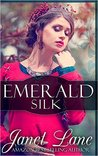 Emerald Silk (Coin Forest #2)