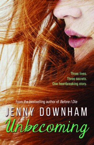 You Against Me Jenny Downham Pdf