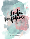 Indie Confidence