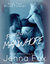 Bound Forever (Pleasing the Manwhore #2)