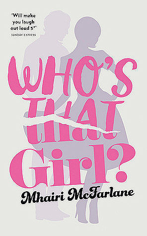 who-s-that-girl